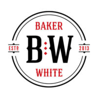 Web Development & design for Baker White