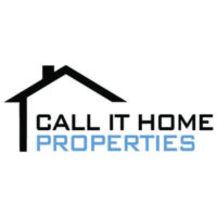 Web Development & design for Call It Home Properties