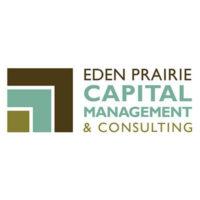 Ezific web development for Eden Prairie Capital Management