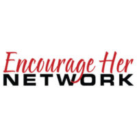 Web Development & design for Encourage Her Network