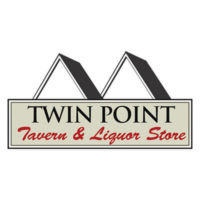 Ezific web development for Twin Point Tavern