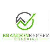 Brandon Barber Coaching