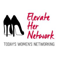 Elevate Her Network
