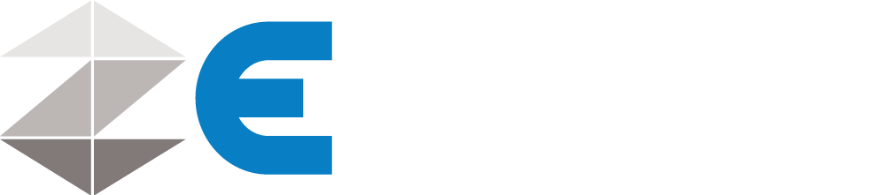 Ezific