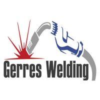Gerres Welding