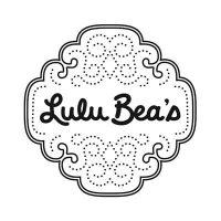 Lulu Beas