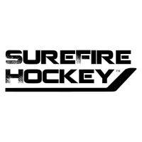Surefire Hockey