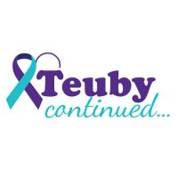 Teuby Continued