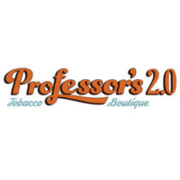 Professor's 2.0